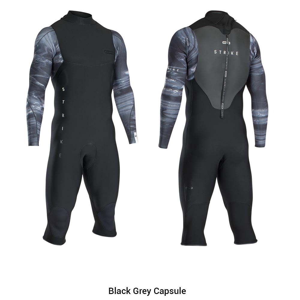 H2O-Sports-ION-AW1920-48202-4408-Black-Grey-Capsule