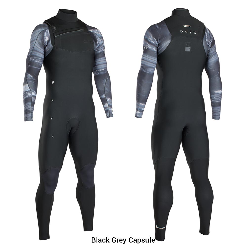 H2O-Sports-ION-AW1920-48202-4466-7-8-Black-Grey-Capsule