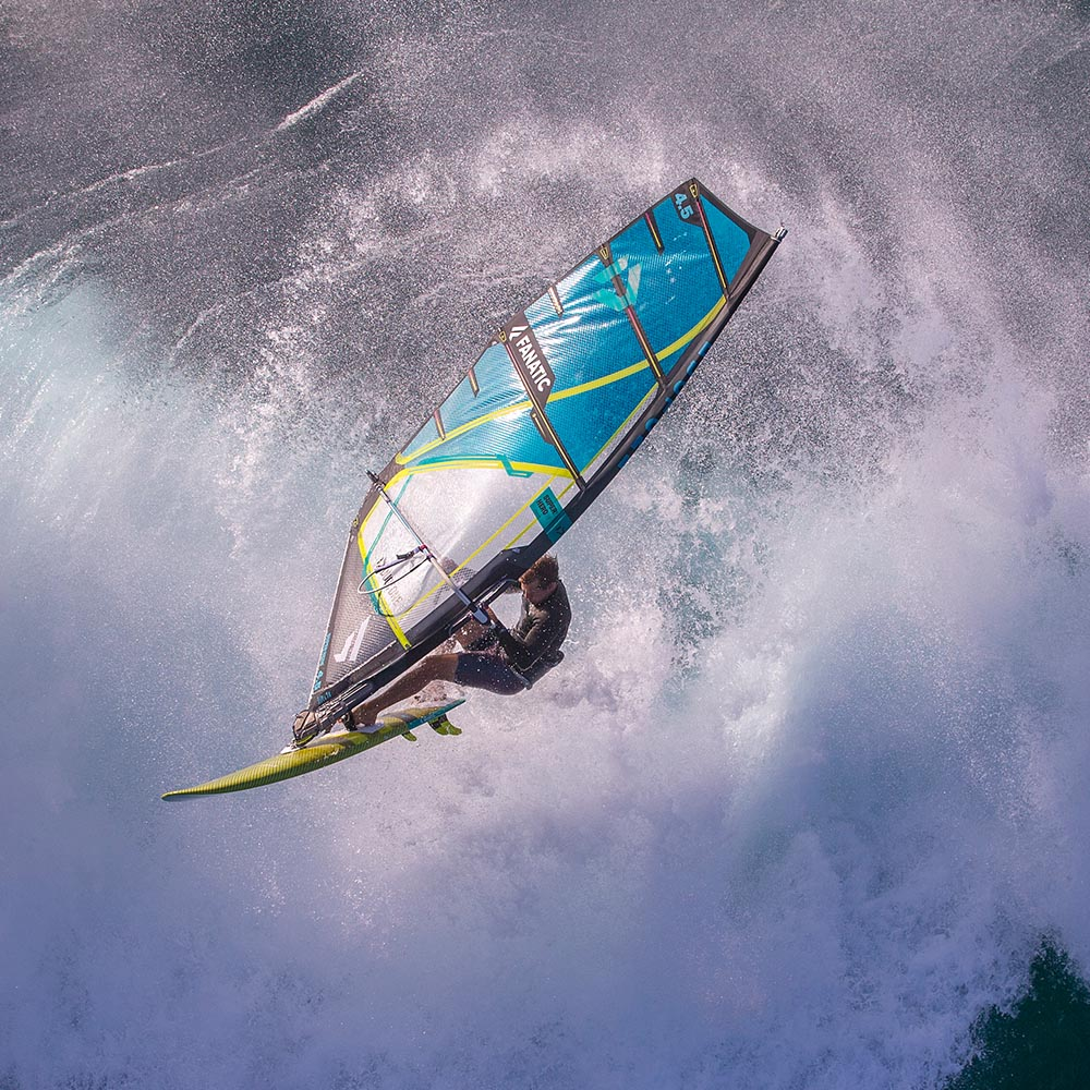 ION-2020-Action_0007_Windsurf