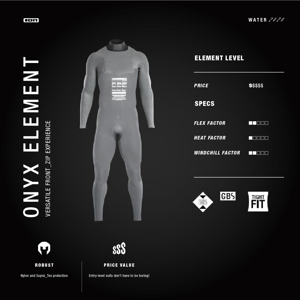 ION-Wetsuit-Spec-Mens-Onyx-Element