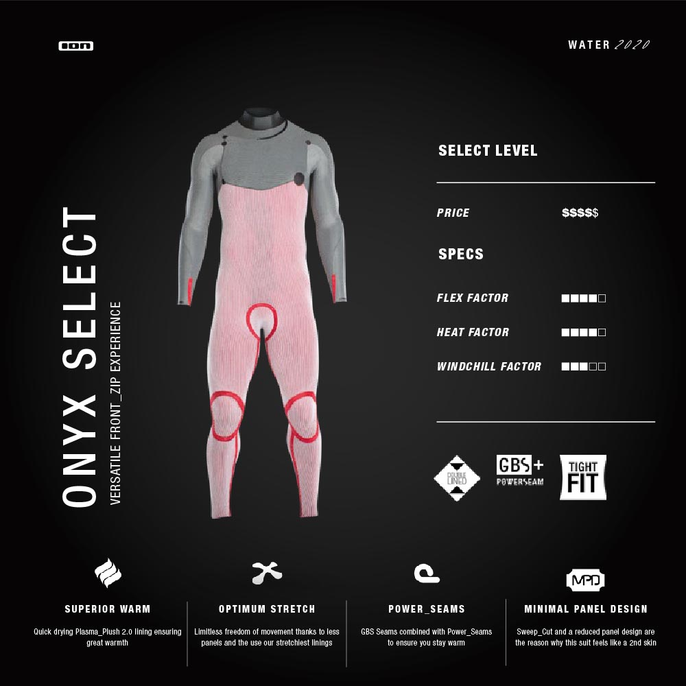 ION-Wetsuit-Spec-Mens-Onyx-Select