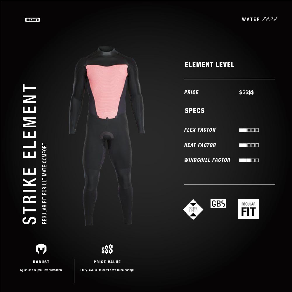 ION-Wetsuit-Spec-Mens-Strike-Element
