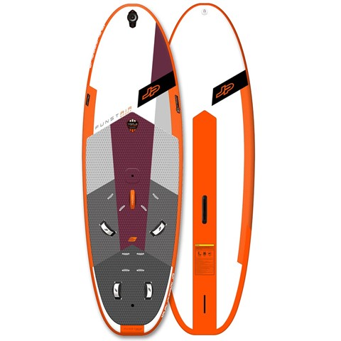 2020-JP-Windsurf-H2O_0002_Funster-Air-Sport