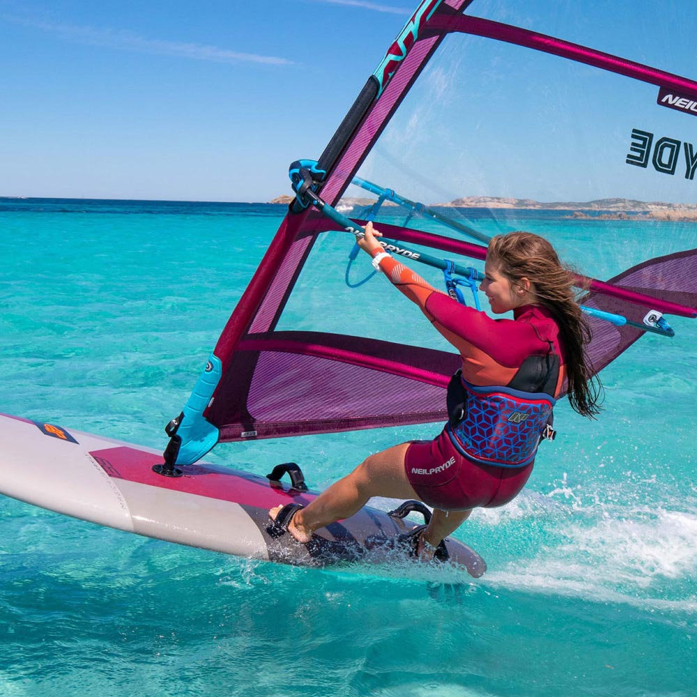 2020-JP-Windsurf-H2O_0032_Magic-Ride-Family