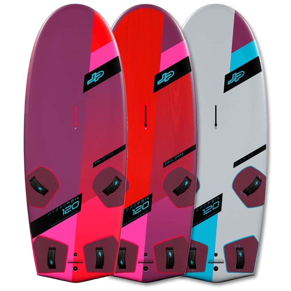 Jp Australia Hydro Foil Windsurf Board Windsurf H2o Sports H2o Sports