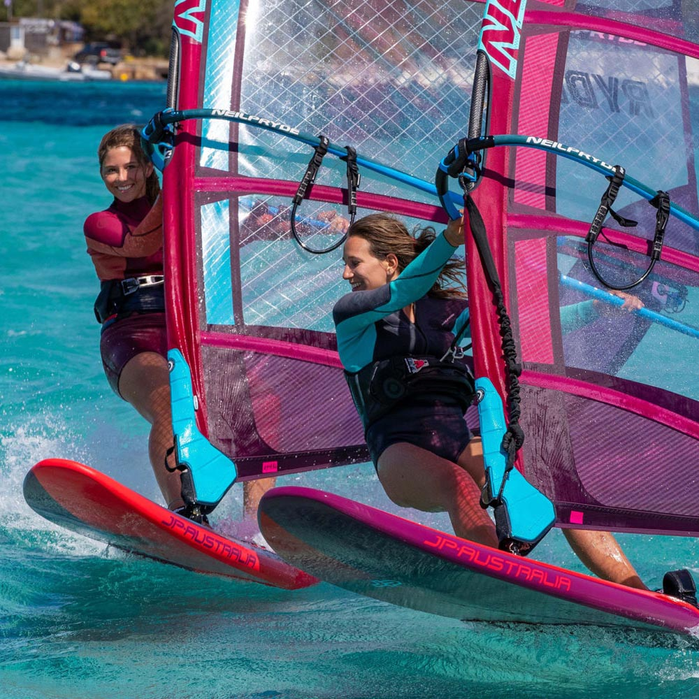 2020-JP-Windsurf-H2O_0085_Magic-Ride
