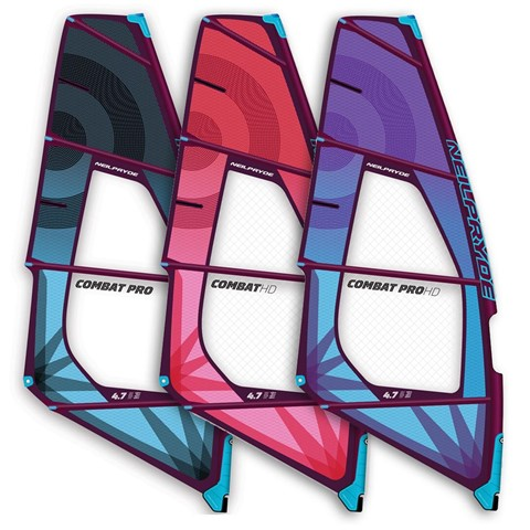 2020-Neil-Pryde-Sails-H2O_0047_Compact