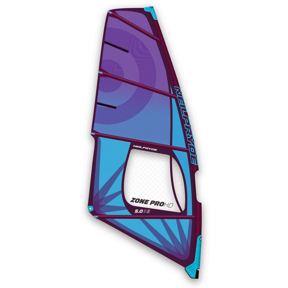 2020-Neil-Pryde-Sails-H2O_0050_Zone