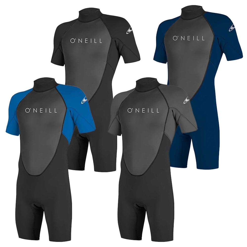 ONeill-mens-reactors