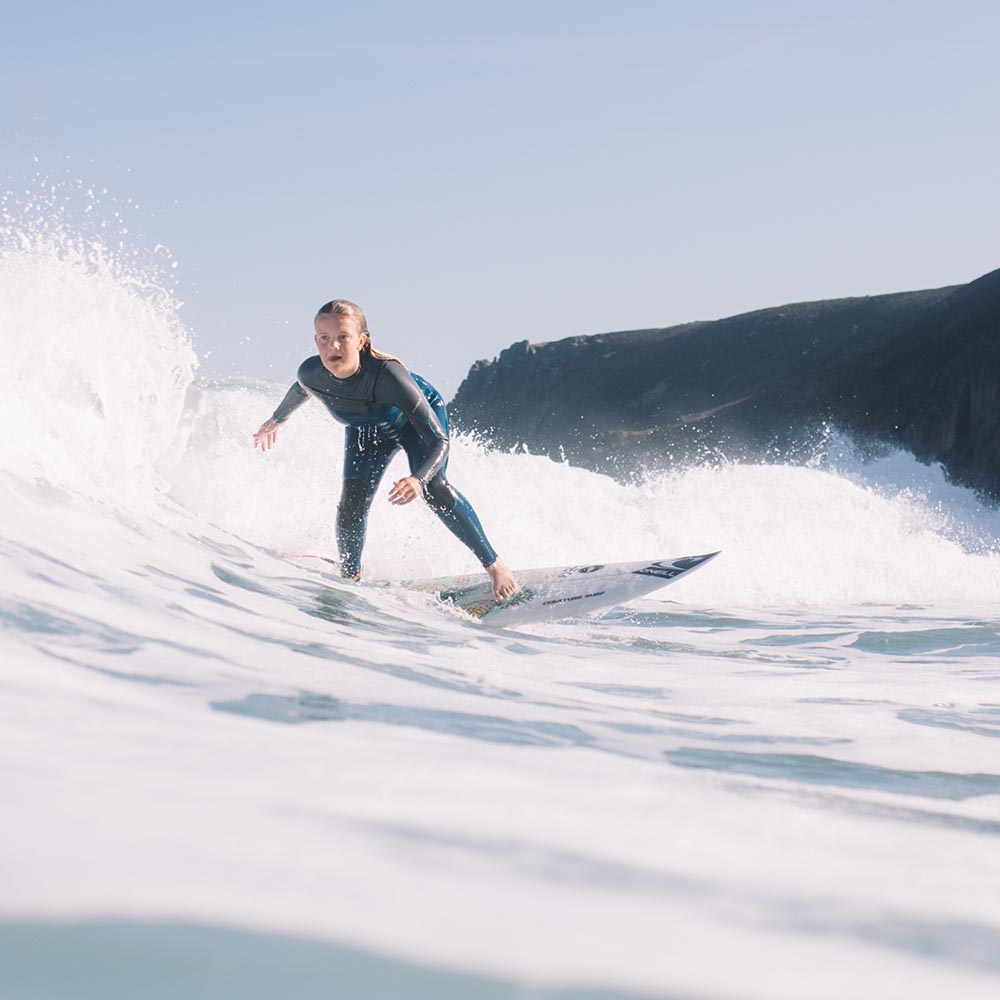Oneill-SS20_0003_5412_Youth-Action