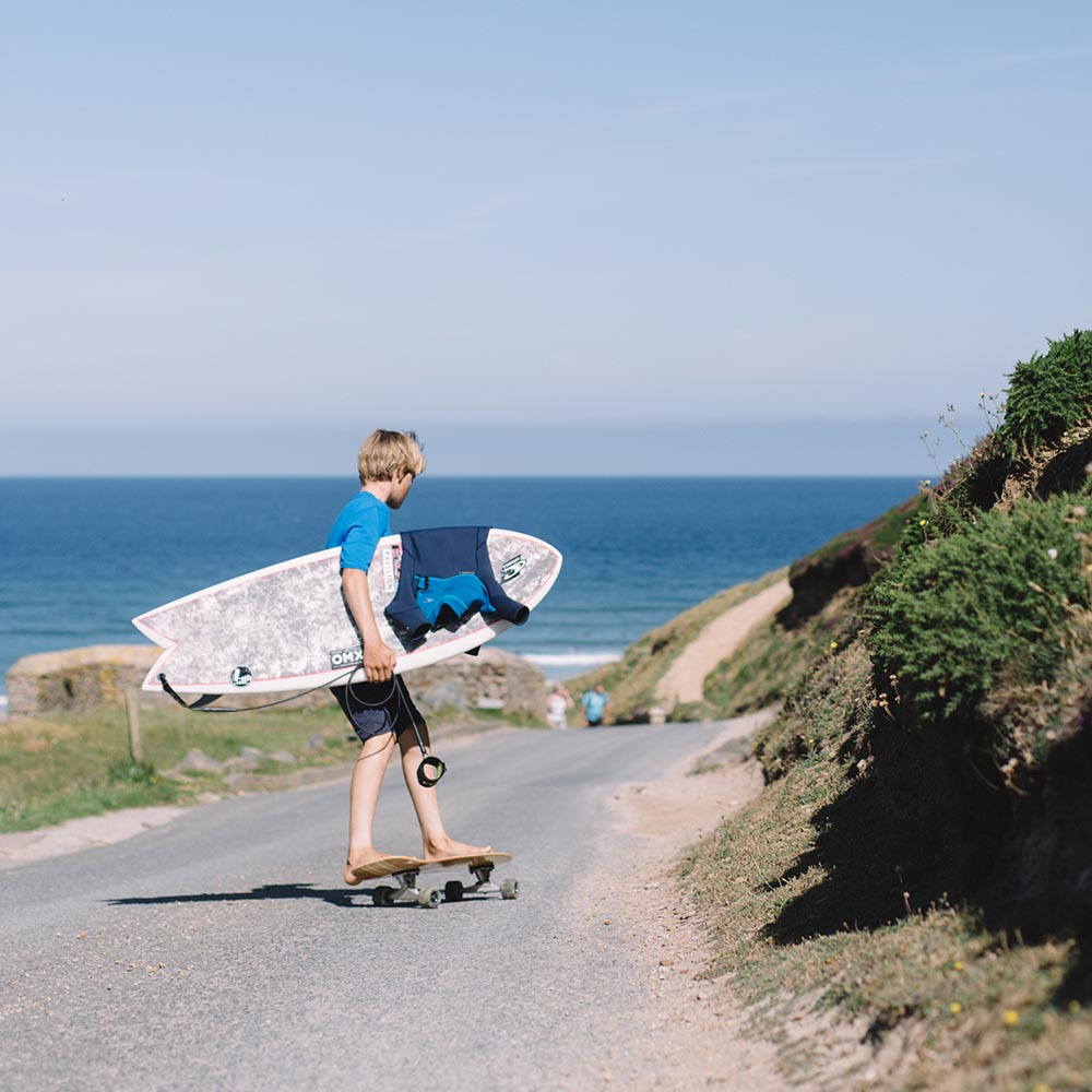 Oneill-SS20_0037_Youth-Action