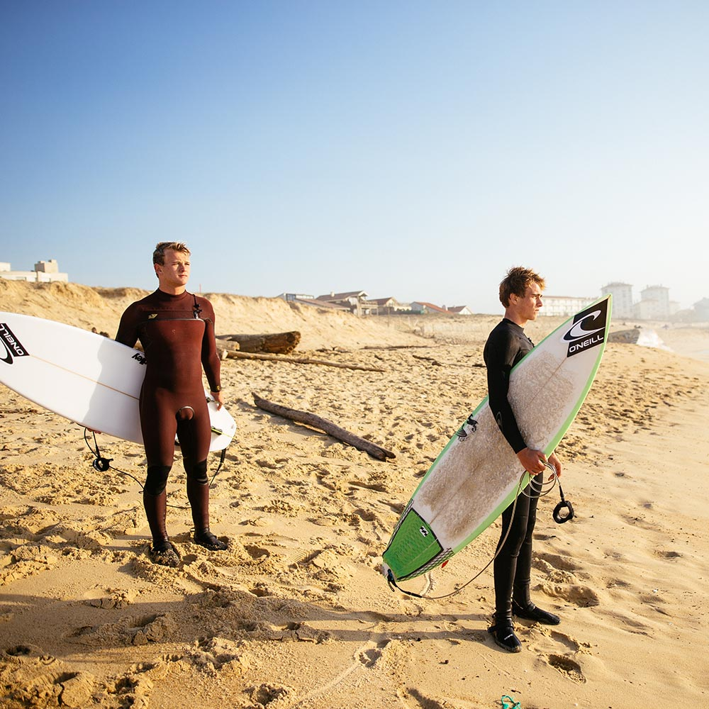 Oneill-Action-aw19-20_0012_Hossegor_Will_Masterman_4967_4993_15