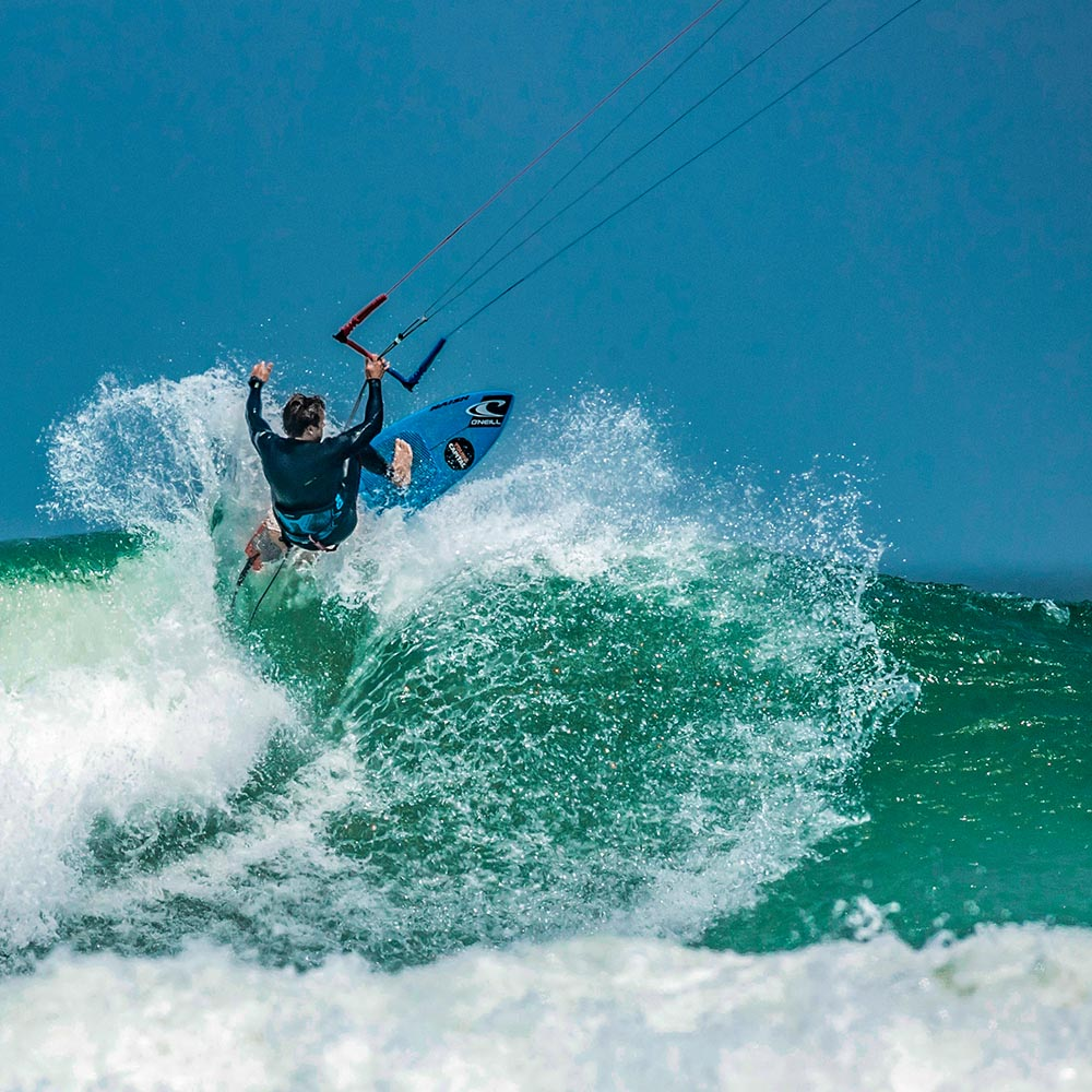 Oneill-Action-aw19-20_0013_Kevin_Langaree_Action_2