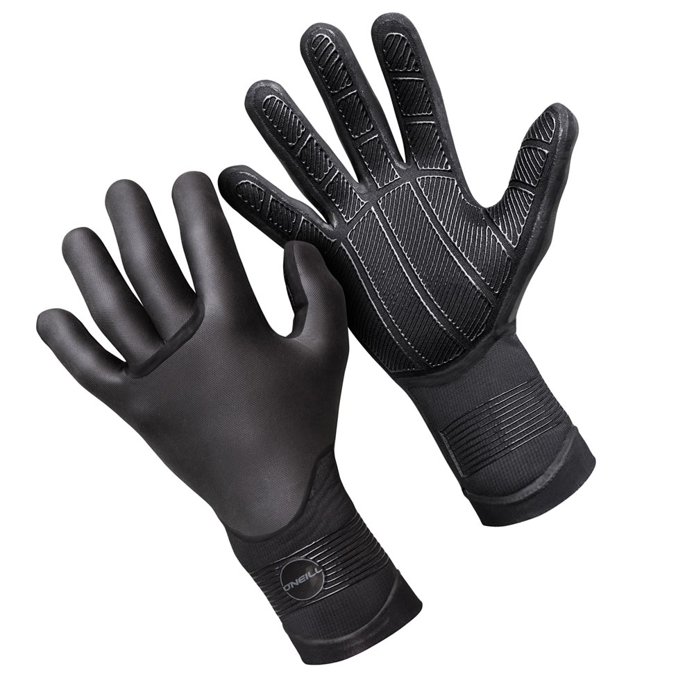 oneill-phycho-tect-gloves-2020