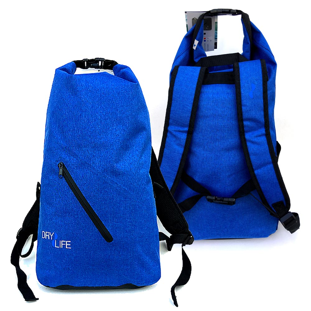 Drylife-Backpack_0000_Blue