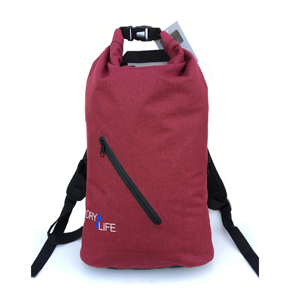 Drylife-Backpack_0002_Red