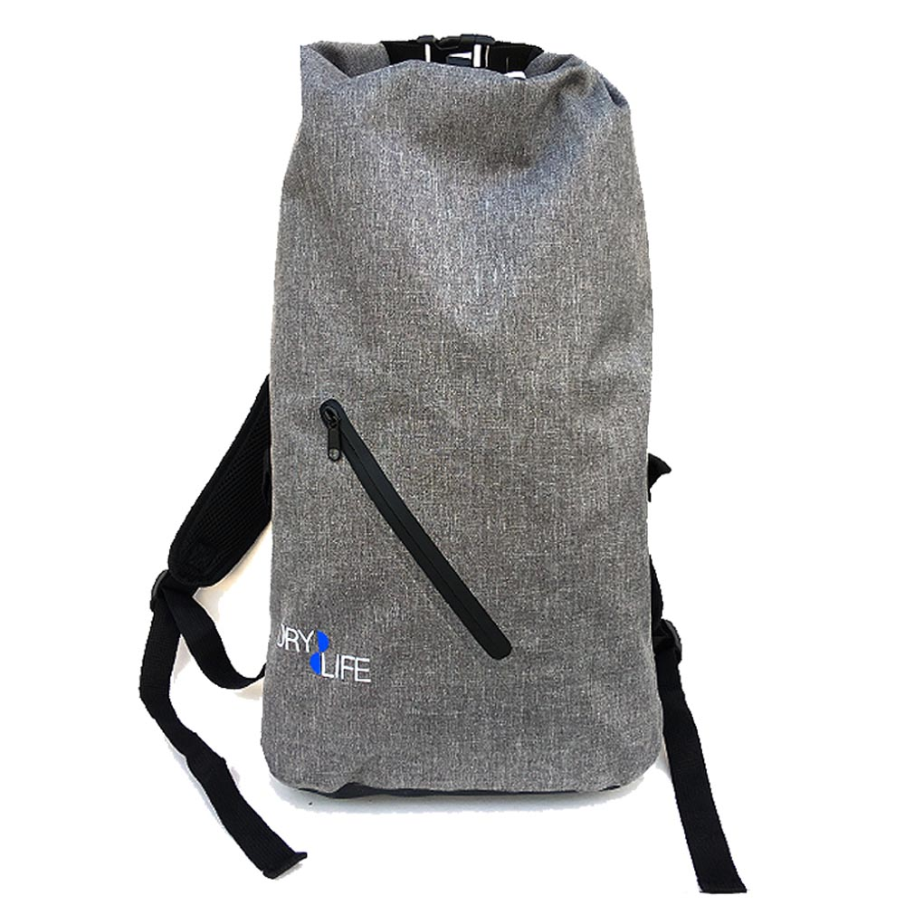 Drylife-Backpack_0003_Grey_Silver