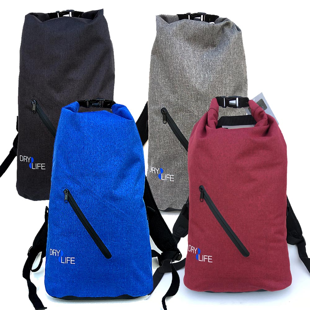 Drylife-Backpack_0004_All