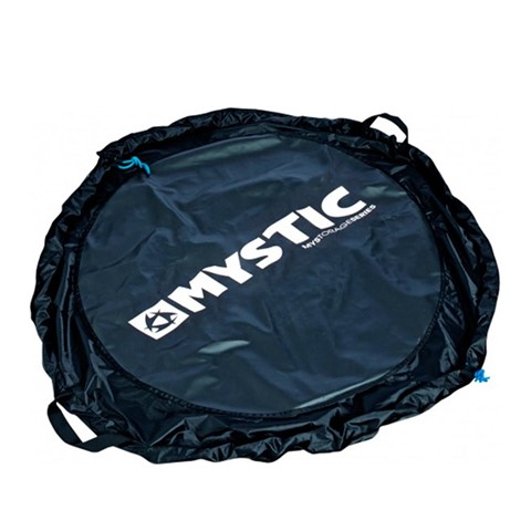 H2O-Sports_Mystic-wetsuit-bag2