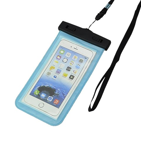 H2o-Sports-Waterproof_0000_Phone-Case
