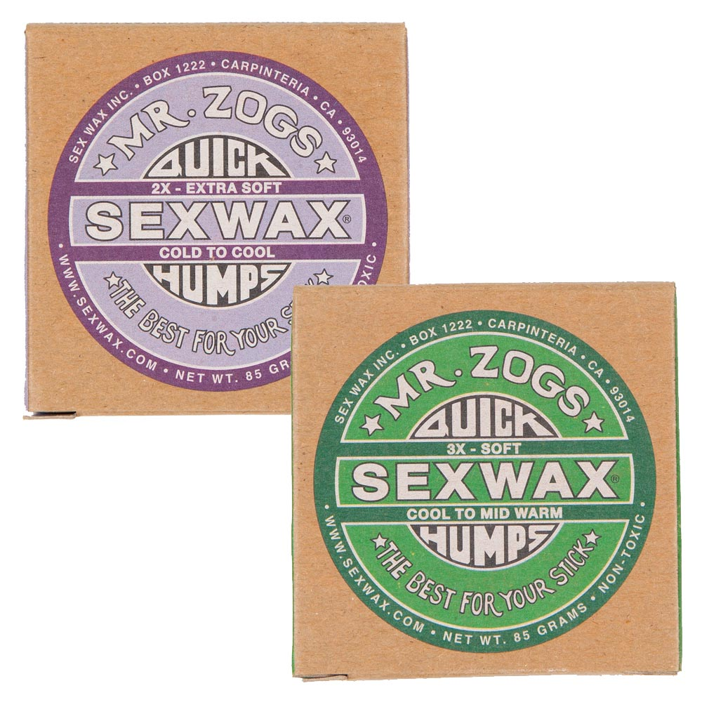 Sex Wax_0000_Main