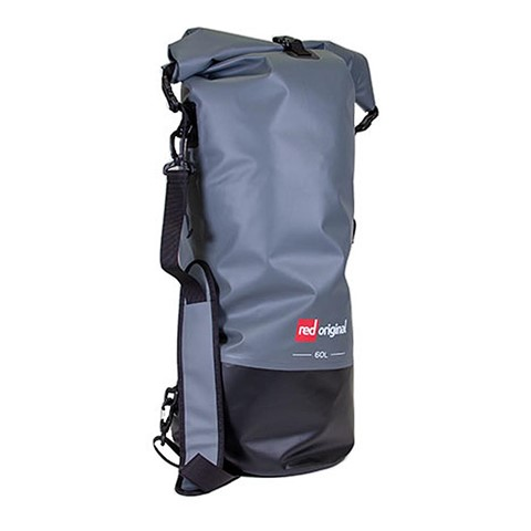 2020-Red-Paddle-Co_0005_Roll-Top-Bag