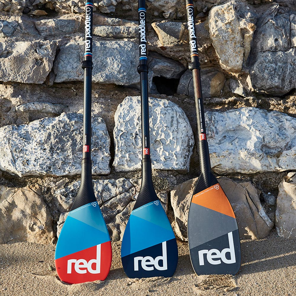 2020-Red-h2O-Lifestyle_0050_Paddles