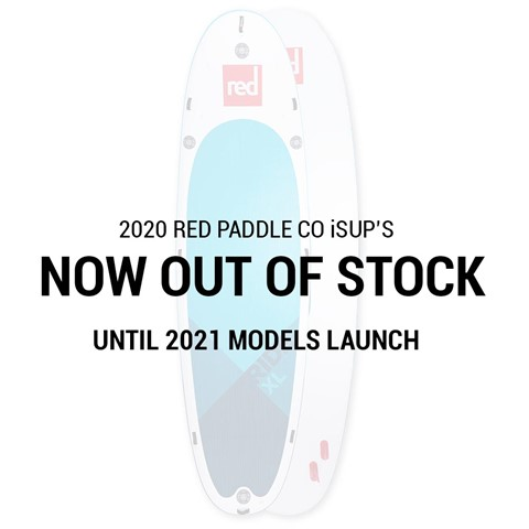 Red-2020-Main_0002_Ride-XL