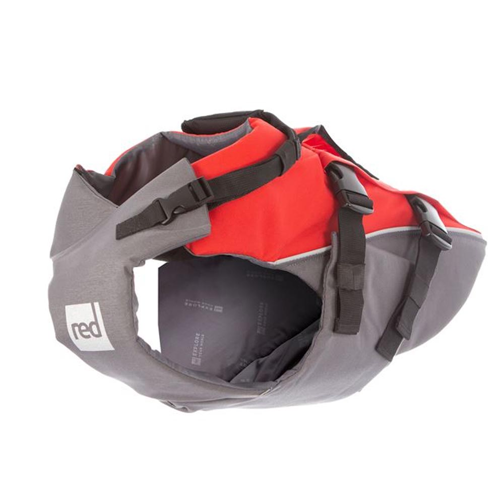 Red-accessories_0005_Dog-pfd