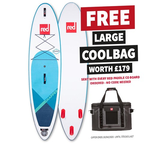 Red-2020-Cool-Bag-Offer01_Snapper