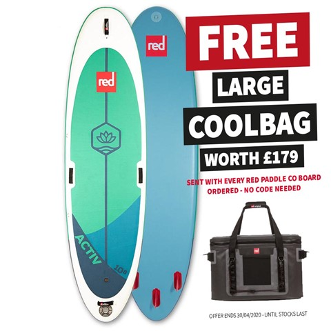 Red-2020-Cool-Bag-Offer09_Activ