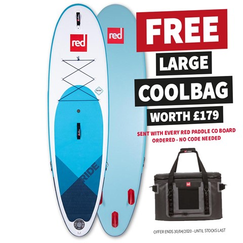 Red-2020-Cool-Bag-Offer16_Ride