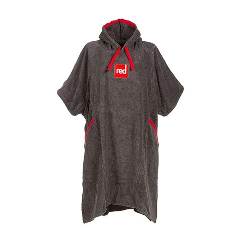 h2o-Red-Accessories-2020_0001_Robe-kids