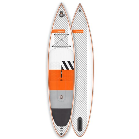 RRD-Y25-Air-SUP_0005_Perfo-Air-Cruiser-Main