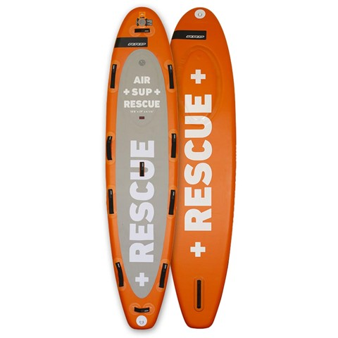 RRD-Y25-Air-SUP_0021_Fusion-RESCUE-MAIN