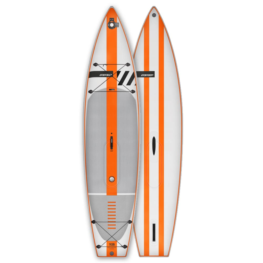 RRD-Y25-Air-SUP_0026_Evo-Conv-Tourer-Main