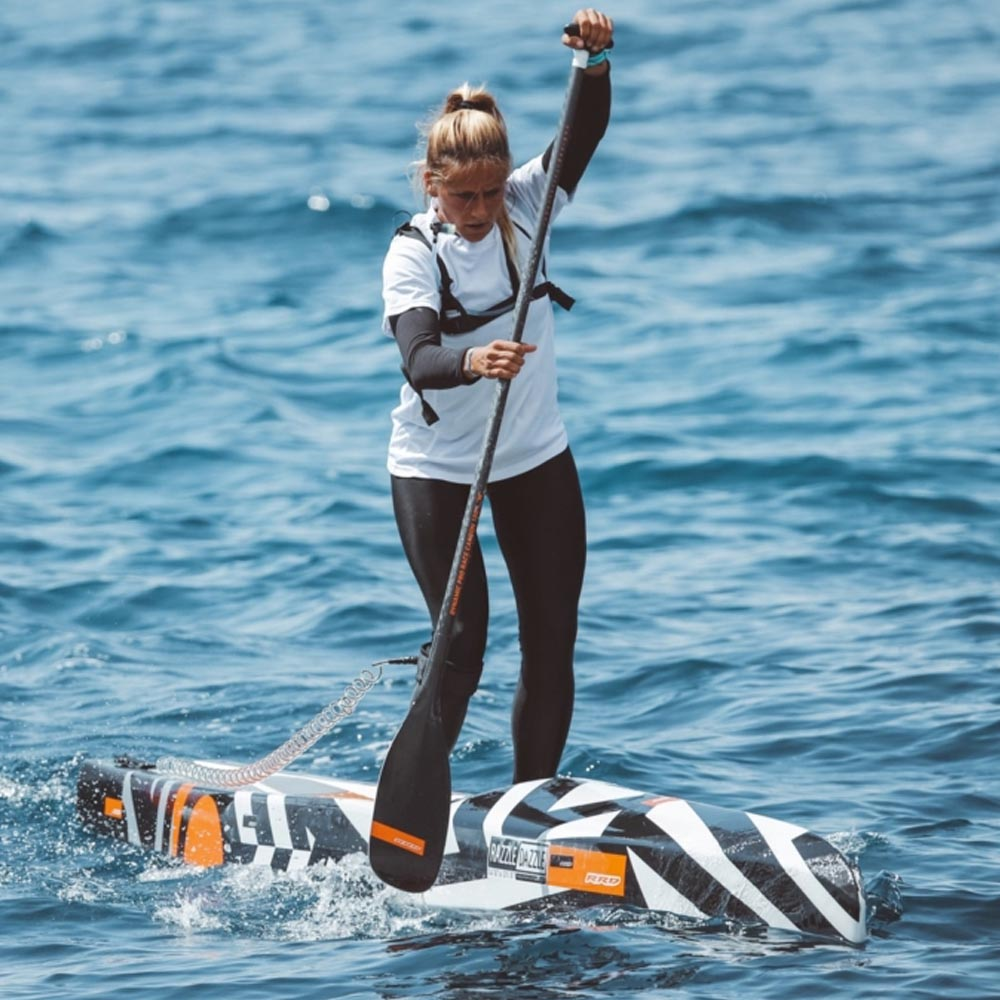 RRD-Y25-Rigid-SUP_0000_Race-Pro-Action
