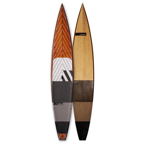 RRD-Y25-Rigid-SUP_0007_GT-Retrowood-Main