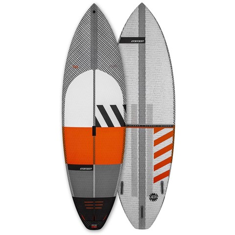 RRD-Y25-Rigid-SUP_0031_i-wave-main