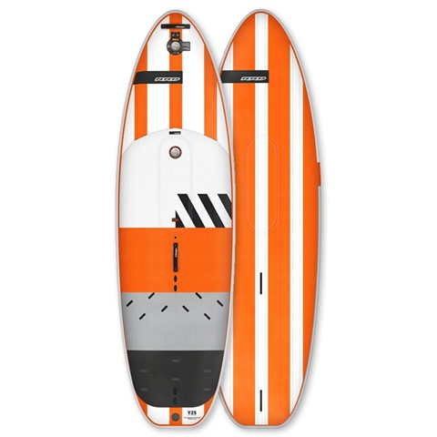 RRD-Windsurf-Board-H2O-Sports_0006_Air-Windsurf-Evolution