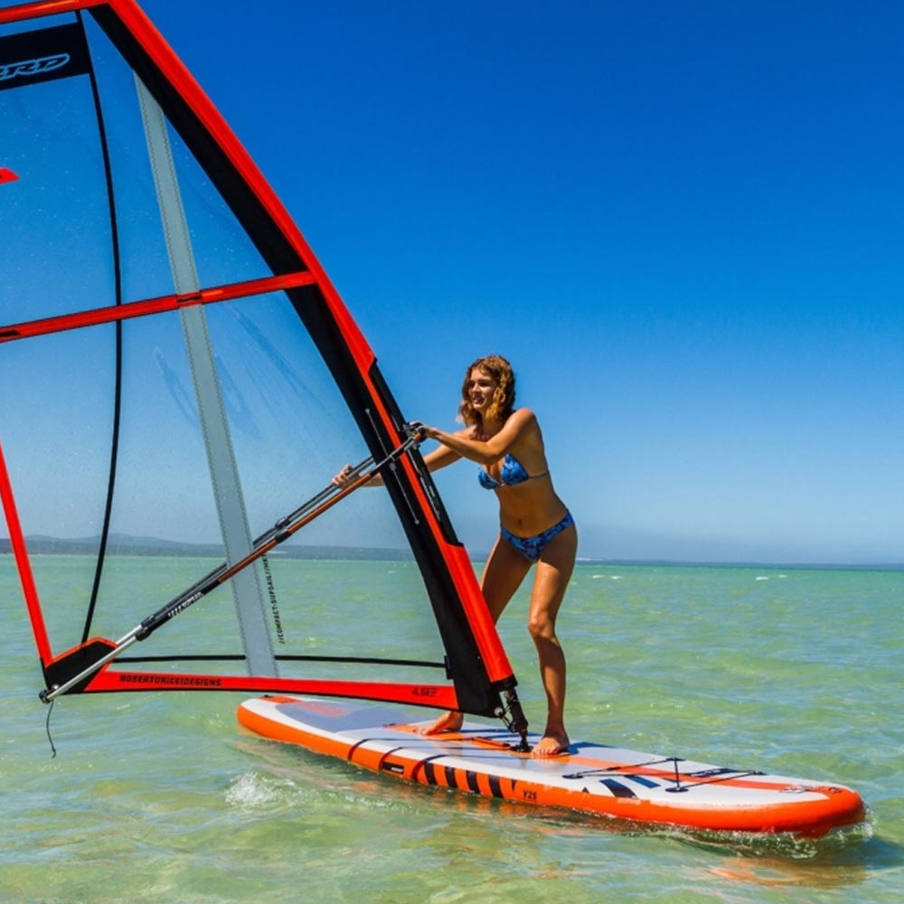 RRD-Windsurf-Board-H2O-Sports_0007_Air-Windsurf-Freeride