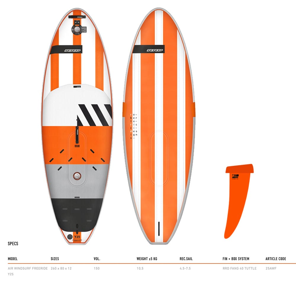 RRD-Windsurf-Board-H2O-Sports_0008_Air-Windsurf-Freeride