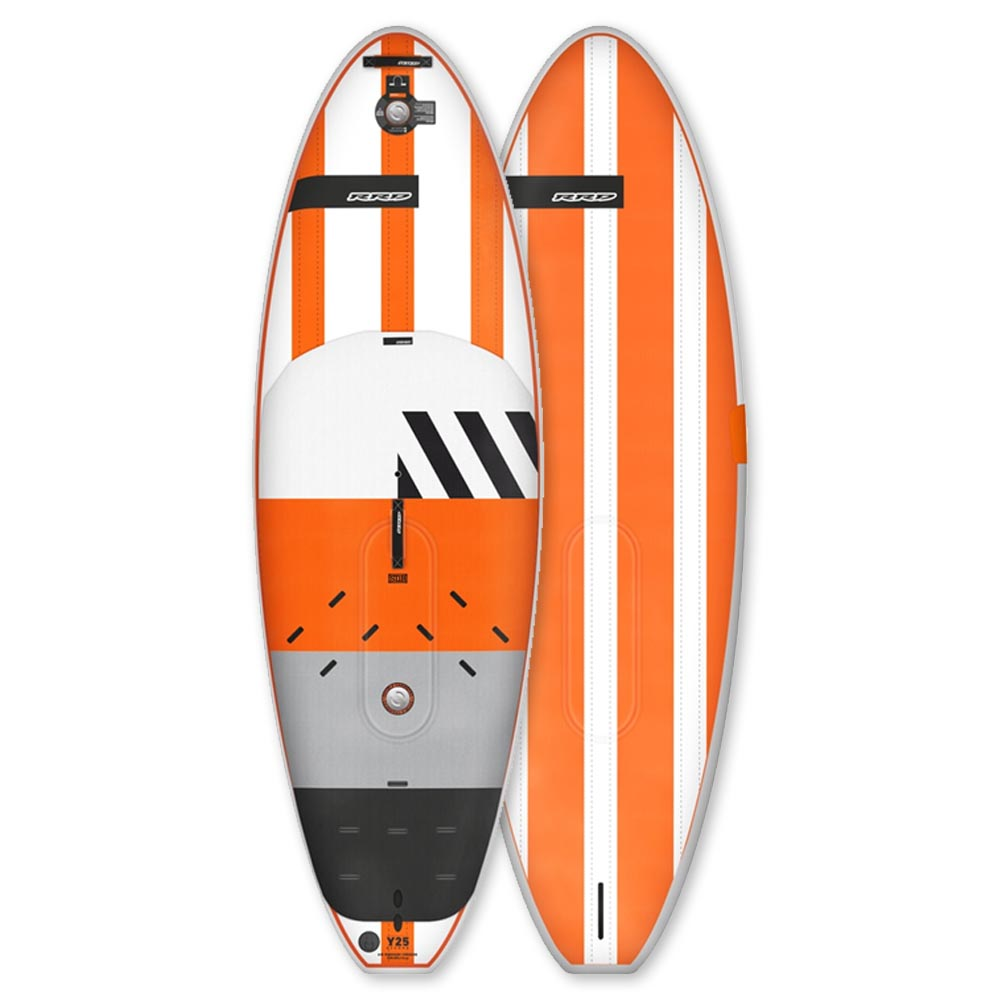 RRD-Windsurf-Board-H2O-Sports_0009_Air-Windsurf-Freeride