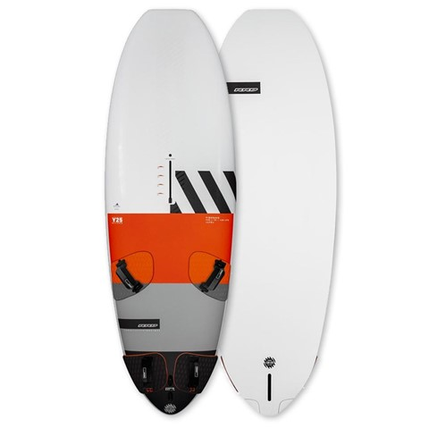 RRD-Windsurf-Board-H2O-Sports_0013_Firerace-120