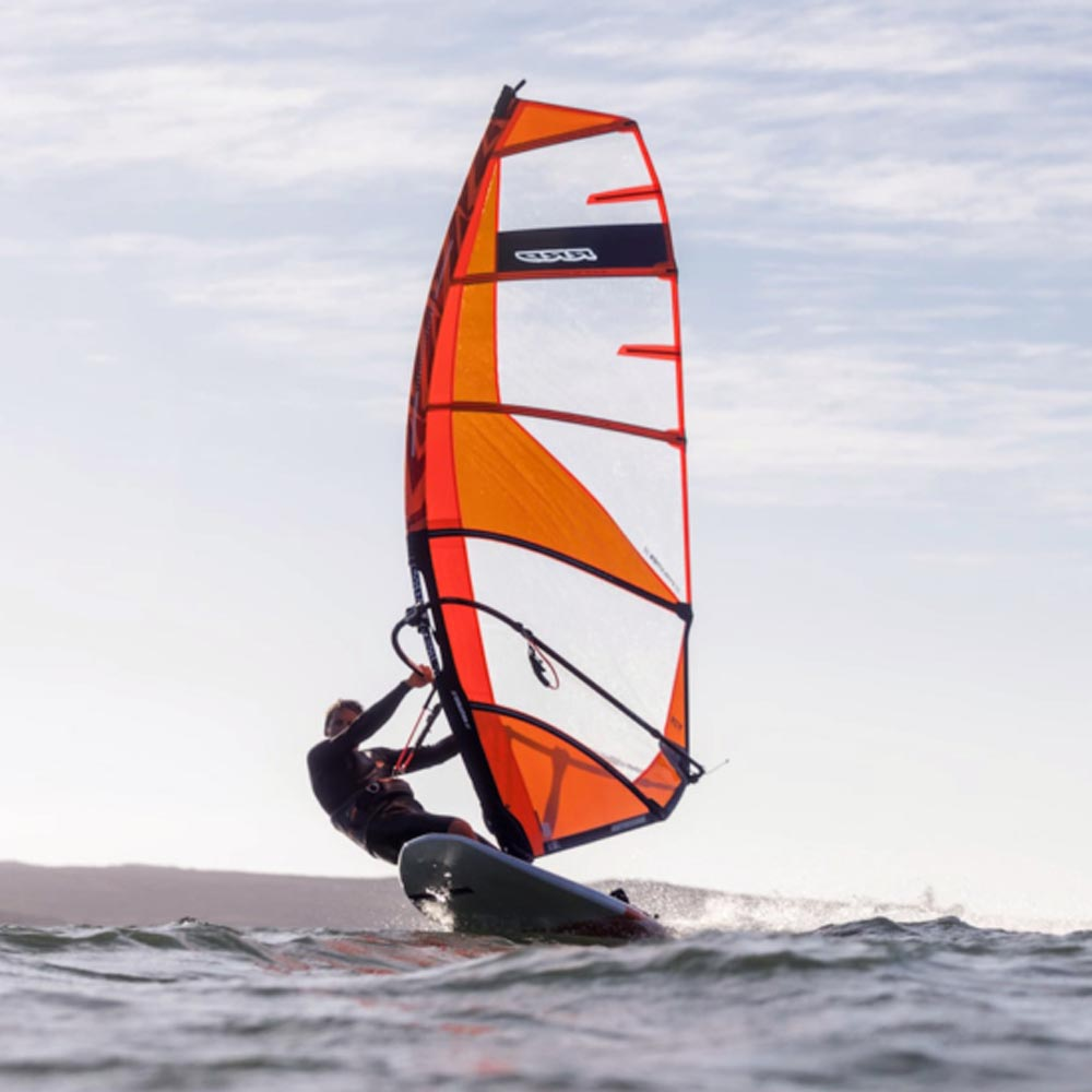 RRD-Windsurf-Board-H2O-Sports_0014_Longrider