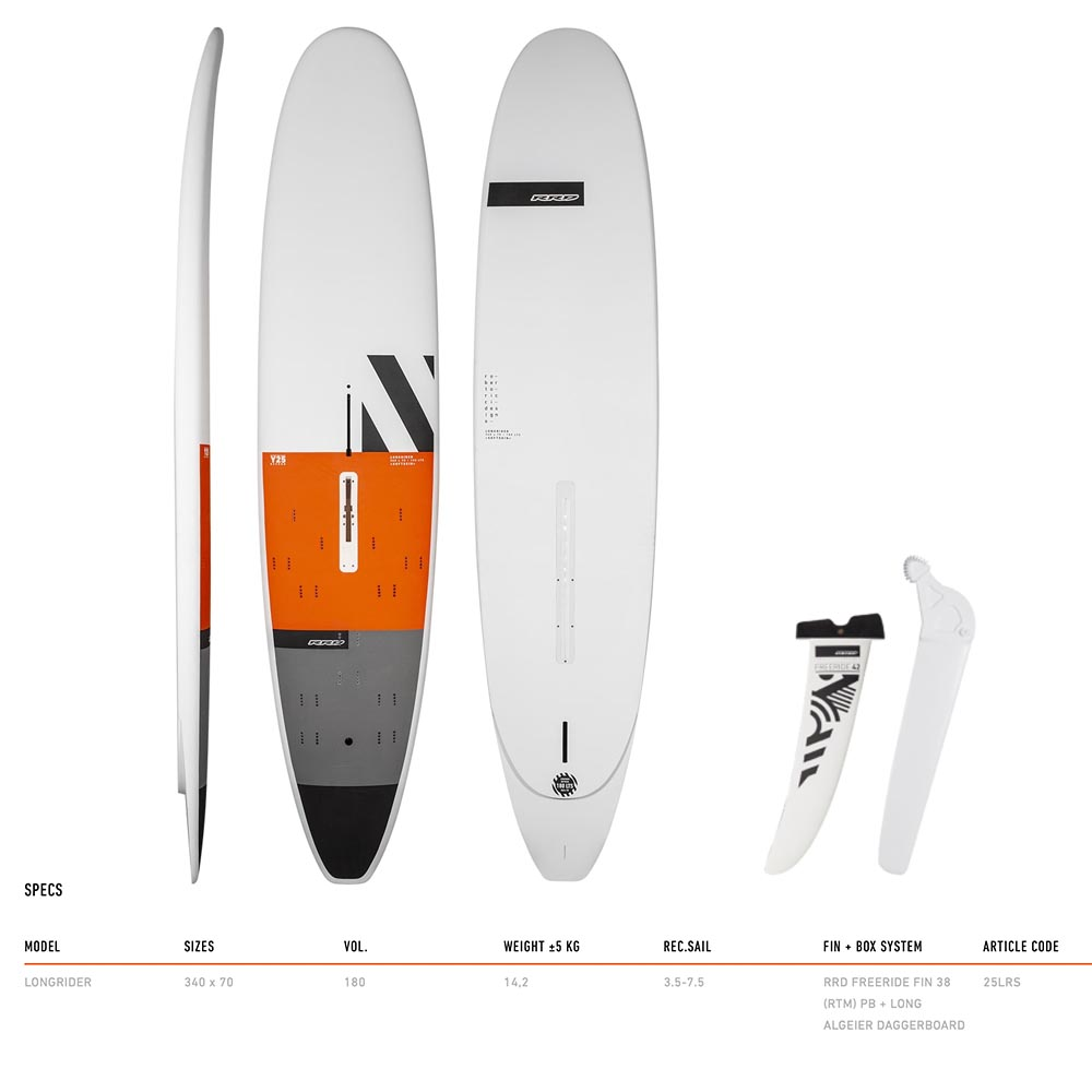 RRD-Windsurf-Board-H2O-Sports_0016_Longrider