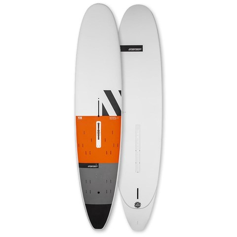 RRD-Windsurf-Board-H2O-Sports_0017_Longrider