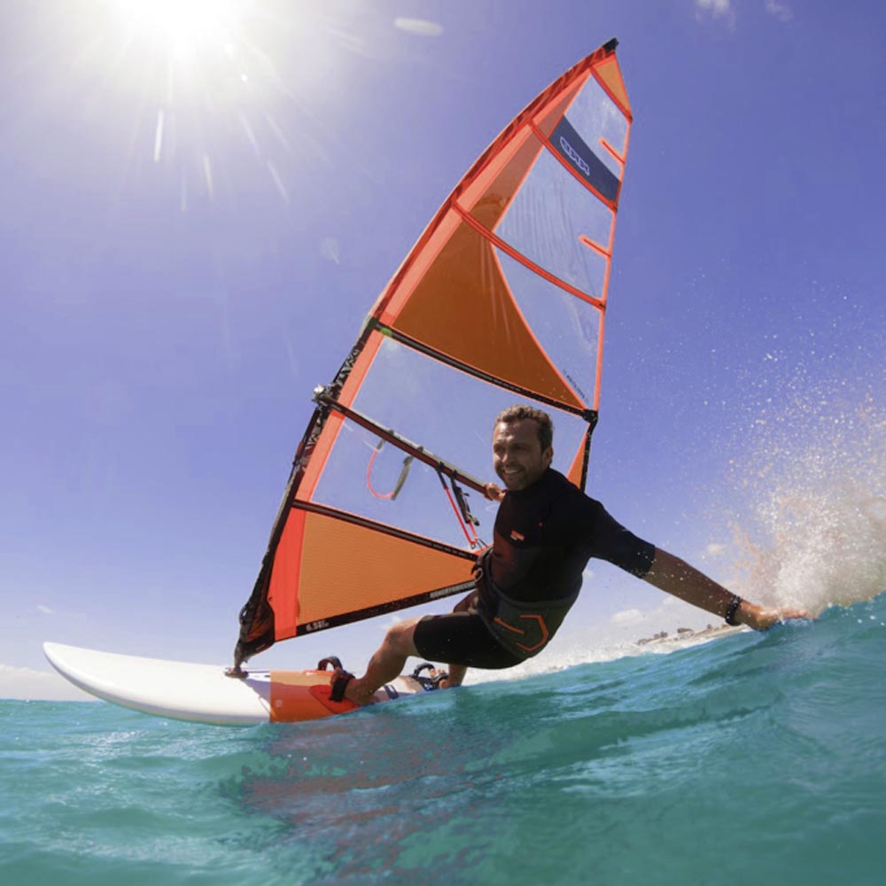 RRD-Windsurf-Board-H2O-Sports_0023_Easy-Ride