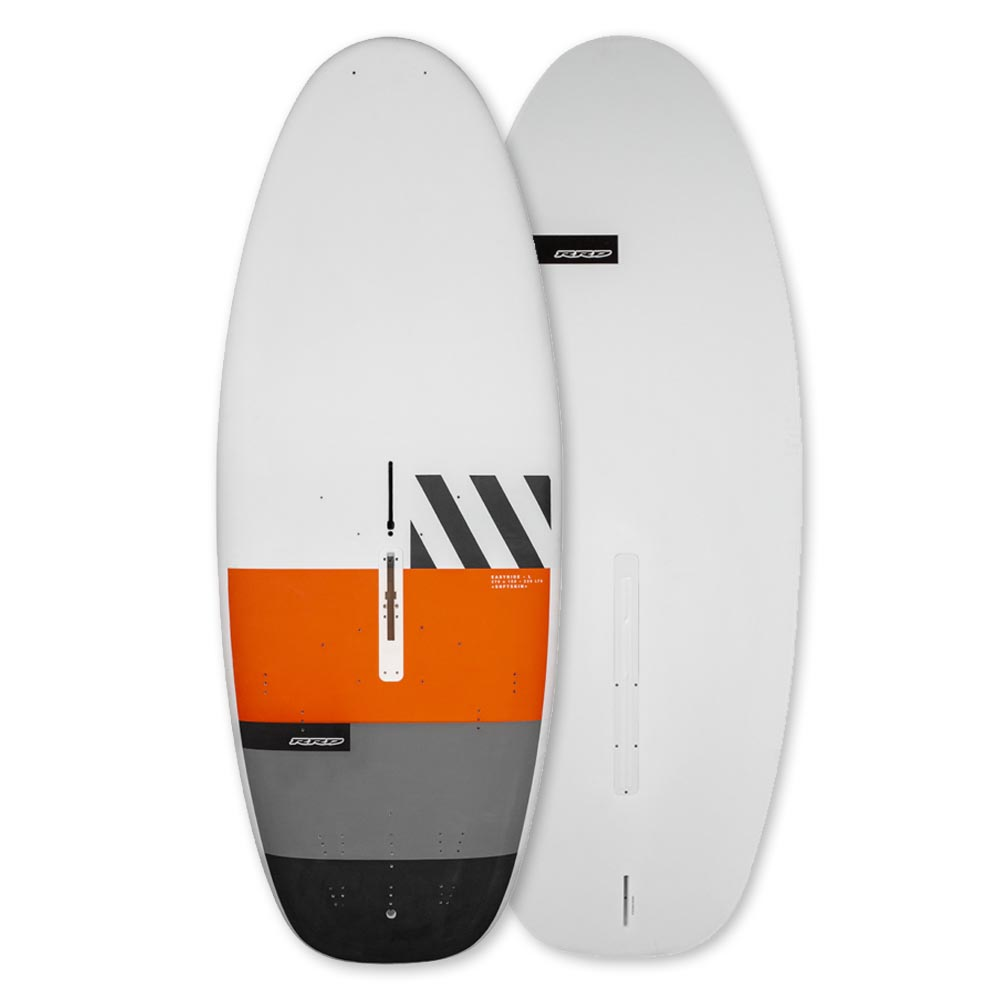 RRD-Windsurf-Board-H2O-Sports_0026_Easy-Ride