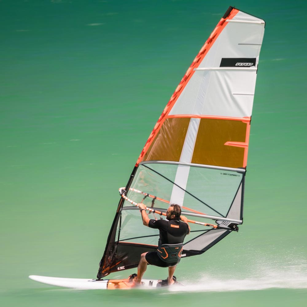 RRD-Windsurf-Board-H2O-Sports_0027_Firestorm